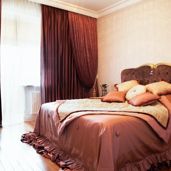 Квартира в Измайлово
