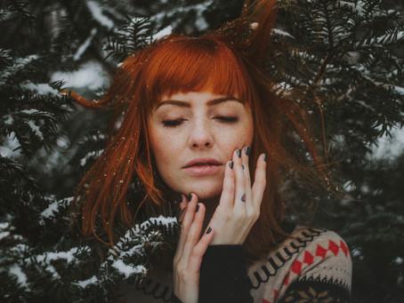 Die Haartrends für den Herbst und Winter 2018!