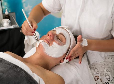 So pflegst du deine Haut schnell und effektiv! Tipps für die richtige Gesichtspflegeroutine!