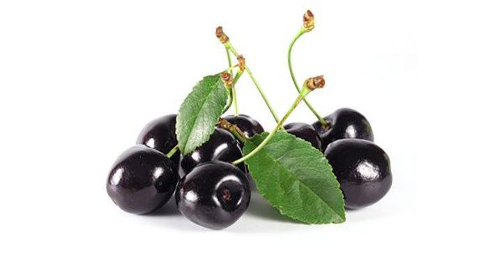 Black Cherry Wax Melt