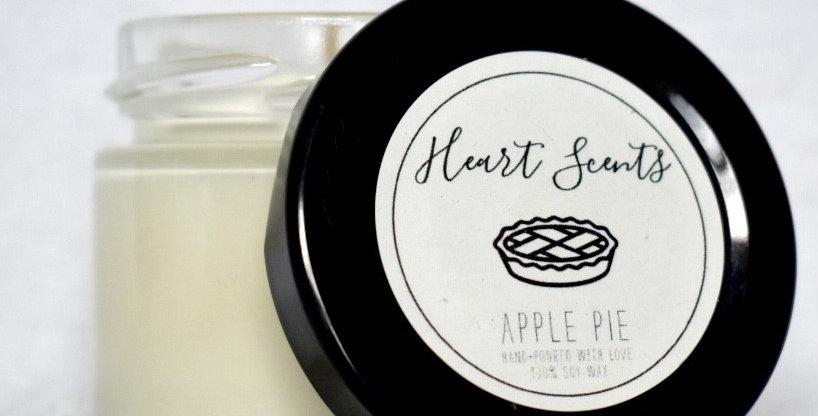 Apple Pie Mini