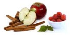 Cinnamon Apple Berry Wax Melt