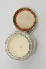 Looking%20down%20at%20a%20jar%20candle%2