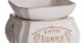 2-IN-1 CLASSIC WARMER - FAITH FAMILY FRIENDS