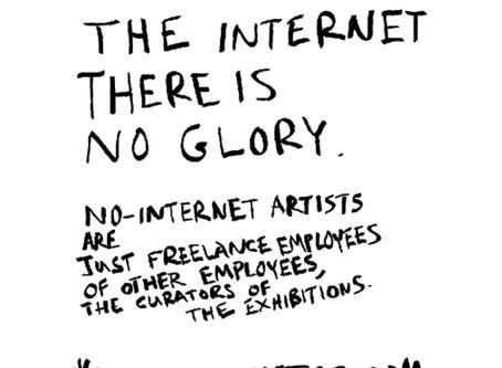 Originalidade e autencidade: a aura no ambiente digital