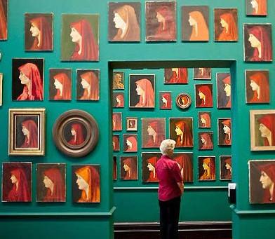 A inconsistência do ArtWorld: não era para ser sobre valor e sim sobre alcance