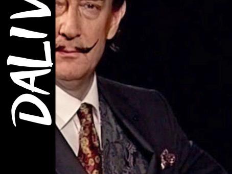 Dali Vive!