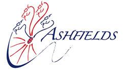 ashfields_logo.jpg