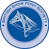 BSPS-logo.jpg