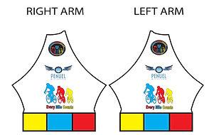 White EMC Arm Sleeves 1-4-19.jpg