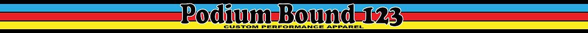 PB123 banner 4-30-20 ab.jpg