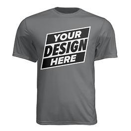 t shirt 9-18-18.jpg