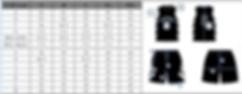 basketball set size chart.png
