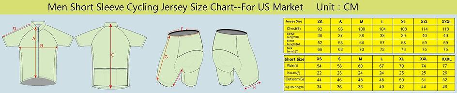 USA MEN Short Sleeve Size Chart (1).jpg