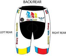 White EMC non bib shorts  rear 1-4-19.jp