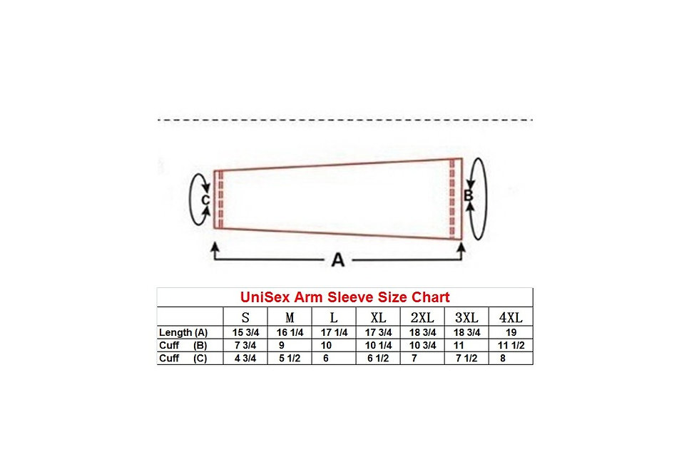 arm%20sleeve%20chart%20INCHES%2010-2020_