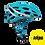 Thumbnail: Bike/Cycling: Helmet -Safe Tech TYR-3 Helmets