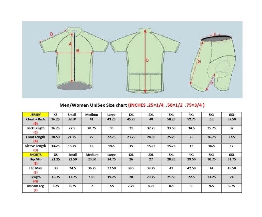 PB123 cycling size chart.jpg