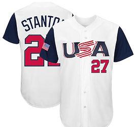 baseball jersey2.jpg
