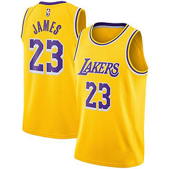 Design Your Basketball Jersey