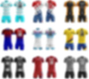 Soccer Uniform layout.jpg