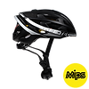 Safe-Tec_Tyr_3_bicycle_helmet_with_MIPS_