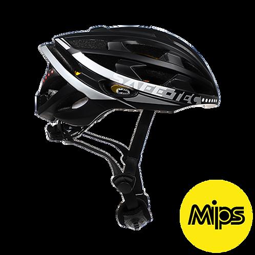 Bike/Cycling: Helmet Safe Tech TYR-3 Helmet