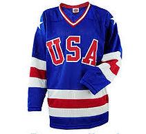 Hockey USA.jpg