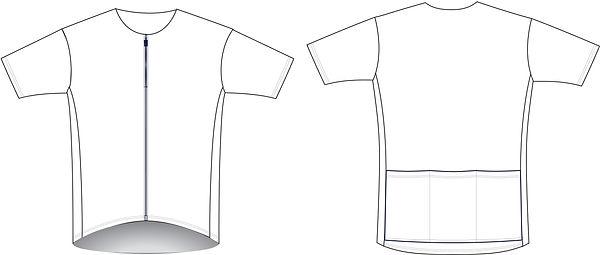 jersey template.jpg