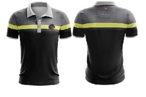 Bowling Shirts / Design 101