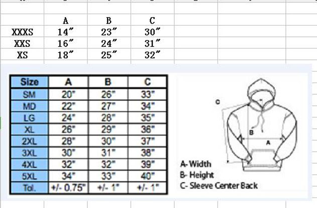 Hoodie size chart  INCHES.jpg
