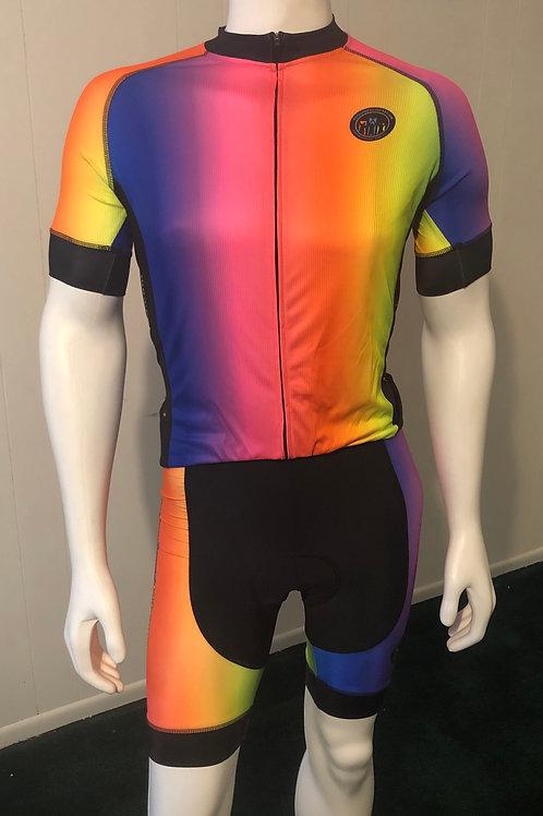 $100 Bike/Cycling: Eye Candy/Cycling Kit