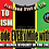 Thumbnail: NO TO RACISM / Tribute Jersey