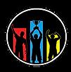PB123 logo