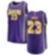 jersey-lakers-home-purple-23-james-2019-