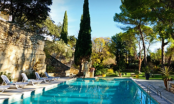 hotel belesso fontvieille sejours-proven