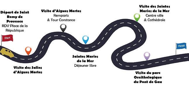 carte parcours journee CAMARGUE.jpg