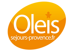 logo sejours-provence.fr RET_Plan de tra
