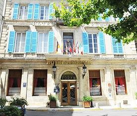 Hotel du Forum.jpg