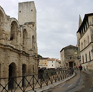 Arles4.PNG