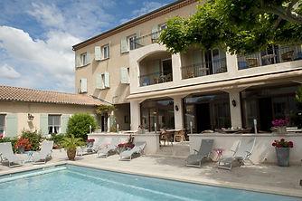 hotel-le-castelet-1024x682.jpg