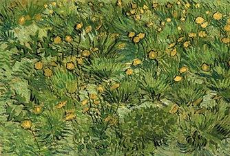 Laura Owens - Van Gogh.jpg