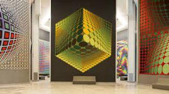 Fondation Vasarely.jpg