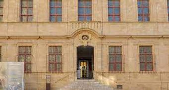 Musée Granet.jpg