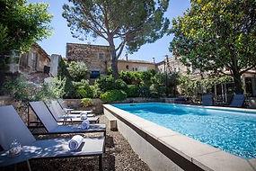 Villa Regalido.jpg