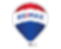 remax%20balloon_edited.png