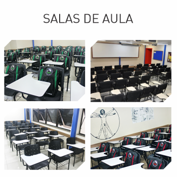 salas_de_aula_modernas_bonitas_luxuosas.