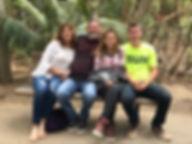 Land Dynamics Family Crew