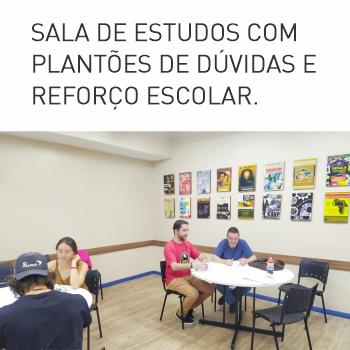 plantao_de_duvidas_vestibular_enem_refor