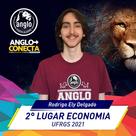 Rodrigo Ely Delgado.png